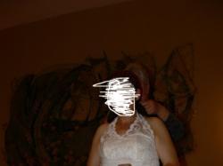 Super suknia w super cenie!