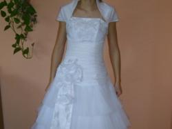Super suknia za super pieniądze!!!