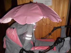Super wózek wielofunkcyjny Baby Merc + gratisy!!!
