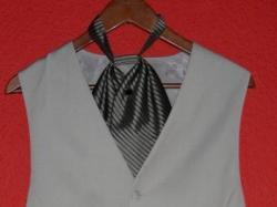 SURDUT ANGIELSKI-cut+2 koszule GRATIS!!!
