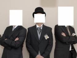 Surdut New Men wzrost 182 POZNAŃ