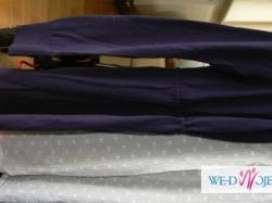 Sweterek ciążowy Firmy Mothercare roz. eur 40