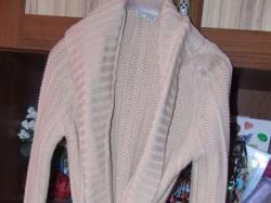 swetry damskie