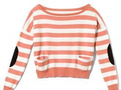 Swetry i bluzki Reserved na wiosnę i lato 2012