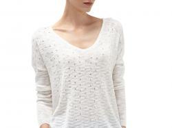 Swetry Reserved na jesień i zimę 2013/14