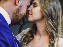 Światłokolorowi - Fotografia ślubna