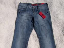 Świetne spodnie jeansy QS Oliver NOWE 259zł okazja