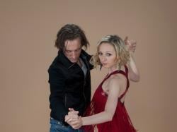 Szkoła Tańca Łodź SALCITY DANCE STUDIO