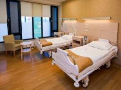 Szpital LUX MED