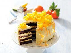 Szukasz idealnego przepisu na tort? Sprawdź48 przepisów!