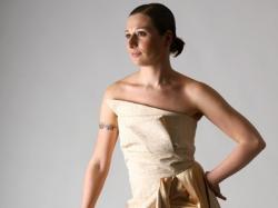szycie i projektowanie unikatowych sukien ślubnych