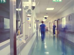 Tak wygląda leczenie w Polsce?! Lekarz nie zauważył, że pacjentka nie ma kilku narządów. Poznaj historię chorej na raka trzustki Magdy