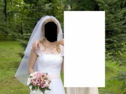 Takiej sukni ślubnej szukasz!!!
