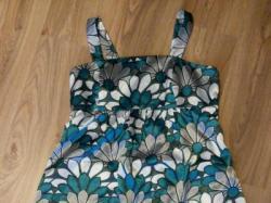 TANIE ubrania ciążowe!!!
