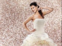 Tanio!!! Nowe Piekne Suknie Slubne