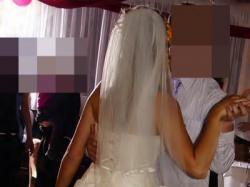 Tanio Sprzedam ŚLICZNĄ Suknie Ślubną