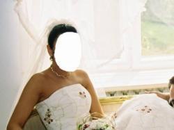 Tej sukni ślubnej nikt nie zapomni !!! Bydgoszcz