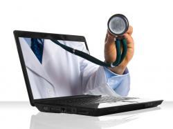 Telemedycyna – wirtualne oblicze współczesnego leczenia