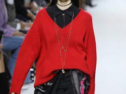 Teraz ciepły sweter i bluza są wręcz niezastąpione. Oto kolorowa oferta Pull&Bear