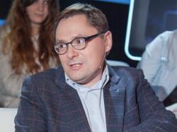 """Terlikowski komentuje poród zgwałconej dziewczynki: """"Można? Można!"""""""