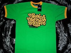 TEXOCOLOR - odzież streetwear,koszulki skate, bluzy kangurki