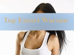 Top Escort Warsaw Outcall