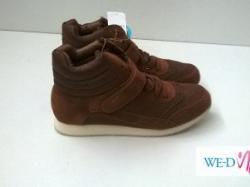 Trampki sneakersy PRIMARK