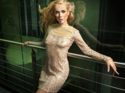 Transparentne tkaniny - czy dla wszystkich kobiet?