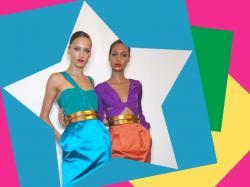 Trendy wiosna 2011 - przywracamy kolor