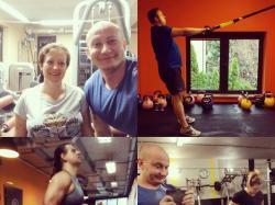 Trener i dietetyk zaprasza do współpracy