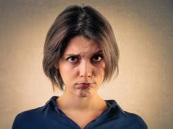 Trichotillomania – dlaczego niektórzy wyrywają sobie włosy?