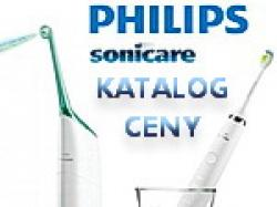 Trident Gabinet Stomatologiczny Beyond Polus Philips