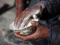 Tybet - co jada na śniadanie Dalaj Lama? Zdradza podróżniczka Beata Pawlikowska (mamy przepis)