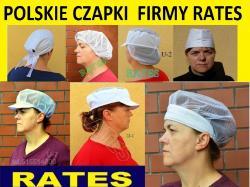 c2ae9b6e0c UBRANIA PIEKARSKIE Firmy RATES tel.513737979 - Odzież męska ...