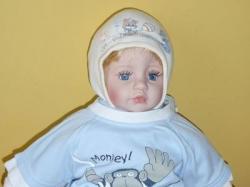 Ubranka dla dziecka (chłopięce) od 3 zł za sztukę