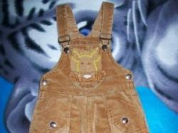 Ubranka dla dziecka wiek 9-18 mcy !!! Duży wybór !!!