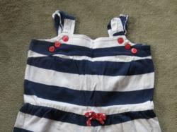 Ubranka dla dziewczynki od 56  do 152