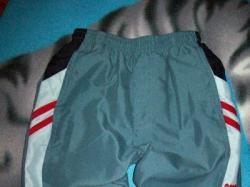 Ubranka dla Twego synka rozmiary od 62 do 92 ! GORĄCO POLECAM ! ;-)