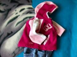 Ubranka dla Twej córeczki rozmiary od 74 do 134 ZAPRASZAM ! :)