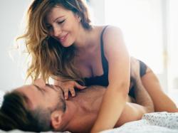 Udajesz orgazm? Nie rób tego! Dlaczego? 5 rzeczy o orgazmie, które trzeba wiedzieć!