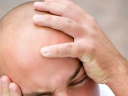 Udar mózgu – czy można mu zapobiec?