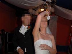 UNIKALNA suknia ślubna Justin Alexander 8311