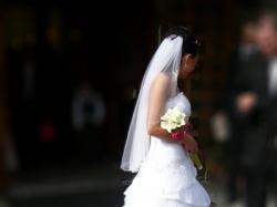 Unikatowa, śnieżnobiała suknia ślubna Aspera 4269 kolekcja 2008. Super okazja!