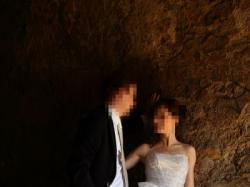 Unikatowa suknia ślubna z Atelier Sposa