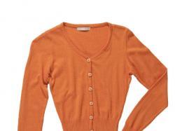 Urocze bluzeczki Bialcon na wiosnę i lato 2013