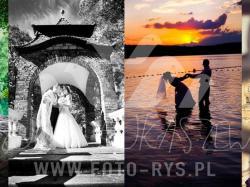 Urszula Łukaszewicz FOTOGRAFIA I RYSUNEK www.foto-rys.pl