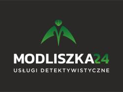 Uslugi detektywistyczne Modliszka24