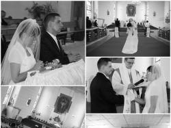 Usługi fotograficzne Inowrocław i okolice