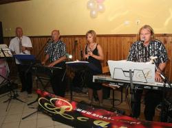 Usługi muzyczne Acanto
