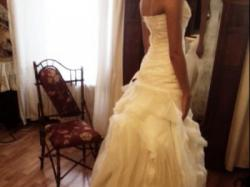 Vera Wang Suknia ślubna oryginał USA
